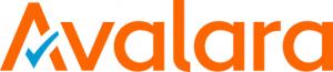 Logo von Avalara
