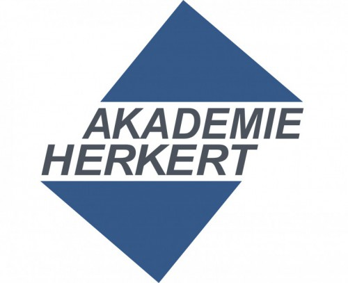 Logo Akademie Herkert