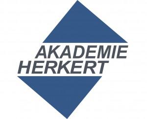 Logo der Akademie Herkert